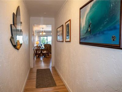 Photo for Shores Of Maui 224: 1 BR / 1 BA  in Kihei, Sleeps 5