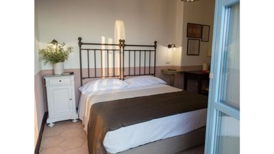Photo for Villa Sant'Angelo - Room 6