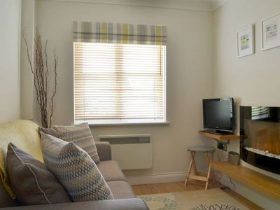 Photo for 1 bedroom accommodation in Bodmin