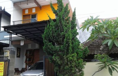 Photo for 2 Bedroom House Nearby Canggu