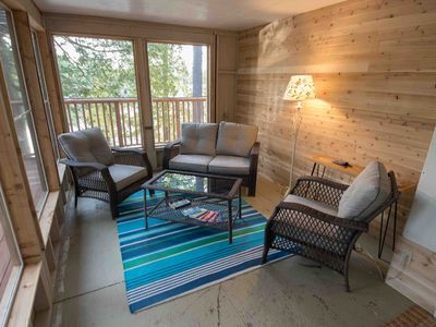 Photo for Island View Cottage in Perth Ontario