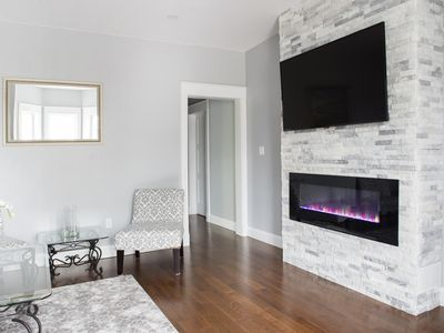Photo for Exquisite Property in Downtown Niagara (Canada)