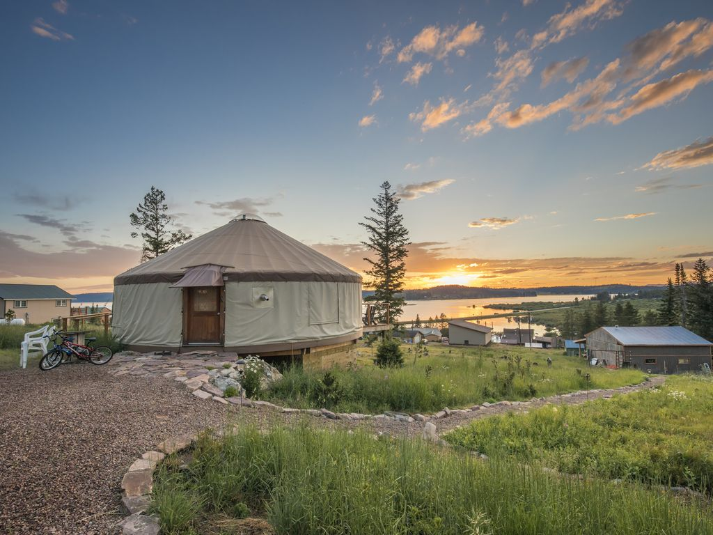 Remarkable Best Vrbo Vacation Rentals In Anaconda Montana Trip101 Ncnpc Chair Design For Home Ncnpcorg