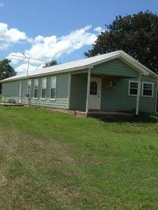 Photo for 1BR House Vacation Rental in Bellville, Texas