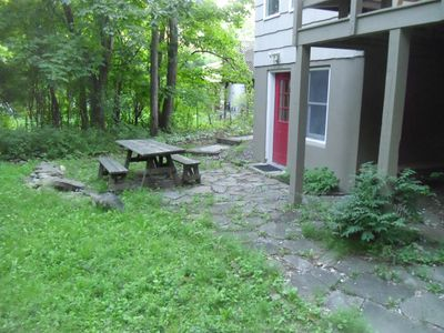 Photo for Northeast Area Of Ithaca - Nice And Spacious 1 Bedroom Apartment