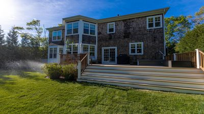Photo for 7BR House Vacation Rental in Southampton, New York
