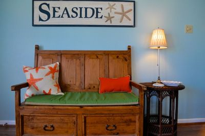 Best of Times, by the seaside, is waiting for your family. Relax & Reconnect!