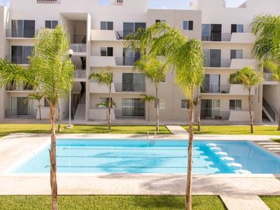 Photo for Coco Beach Apartament With Amazing PooL