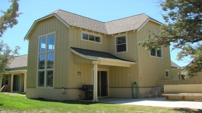 Photo for Desert Sky, Eagle Crest Home. Golf on site, close to pool