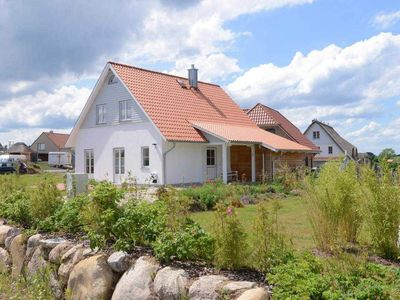 Photo for Lillesand cottage