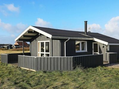 Photo for 6 person holiday home in Harboøre