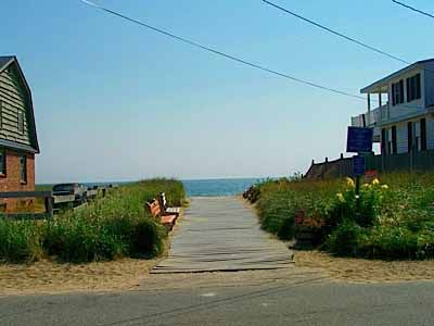 Photo For 4br House Vacation Al In Seabrook New Hampshire