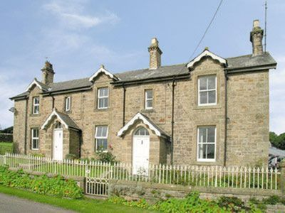 Photo for 2BR Cottage Vacation Rental in Haltwhistle, Northumberland