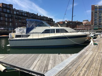 Photo for Boston's Bed & Breakfast Afloat and Charter