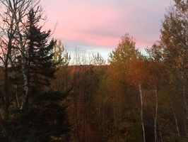 Photo for 4BR House Vacation Rental in Dover, Vermont