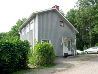Photo for Holiday house Undenäs for 4 - 5 persons with 3 bedrooms - Holiday house