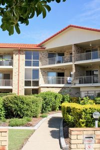 Photo for Spacious unit with views of Pumicestone -  Wattle Ave, Bongaree