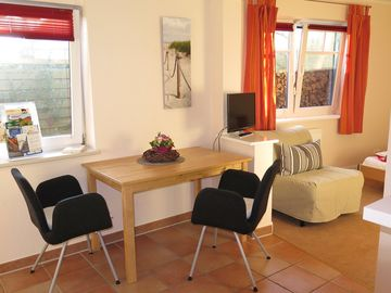 Search 43 holiday rentals