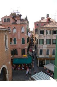 Photo for Charming appartment in the heart of Venice