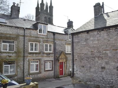 Photo for 2 bedroom accommodation in Tideswell, near Buxton