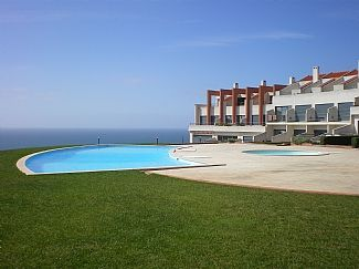 Photo for Peaceful Location Modern House With Beautiful Sea View
