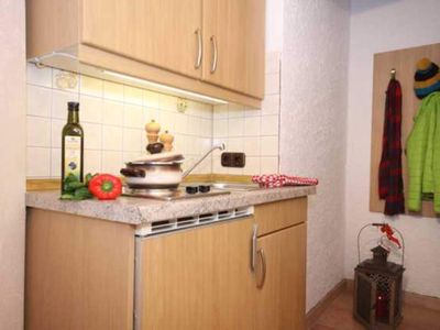 Photo for 1 room apartment 429 - Villa Viktoria