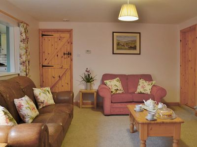 Photo for 3BR House Vacation Rental in West Caister