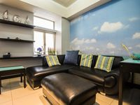 Quezon City holiday accommodation | Stayz