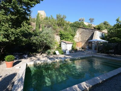Photo for Holiday house in Provence
