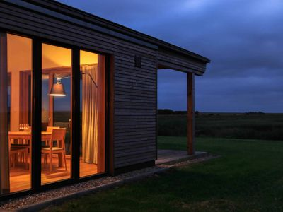 Photo for Gud Jard Lodge No. 09 - Healthy living design holiday home with exclusive amenities