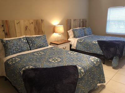 Photo for Gorgeous First Floor 1 Bed 1.5 Bath Condo in Castle Pines Gated Community