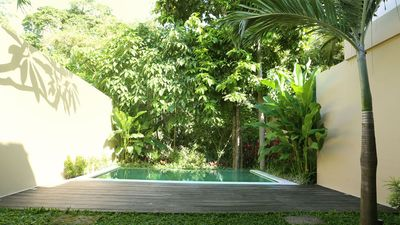 Photo for 1 Bedroom Private Villa in Umalas 7