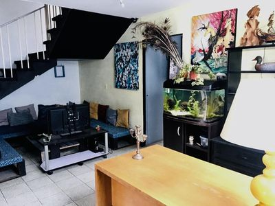 Photo for 8BR Guest House Vacation Rental in Zona Centro, Jal.
