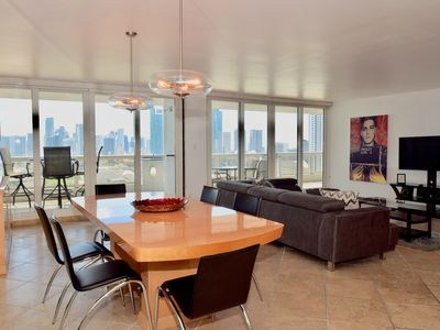 Photo for 2754 Bayside Bliss!! 2 bedroom