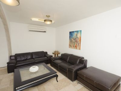 Photo for Old City Apartment - Most Spiritual Experience