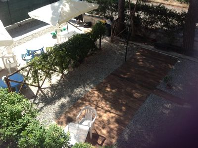 Photo for BB HOTEL Lamanna YOUR CHOICE IN SALENTO