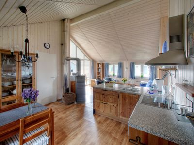 Photo for Cottage for 4 guests with 70m² in Pelzerhaken (95030)