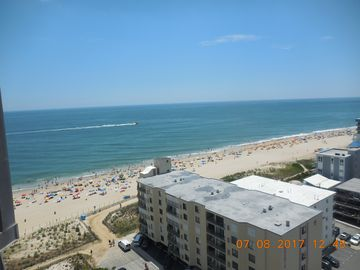 9400 Oceanside, Ocean City, MD, USA
