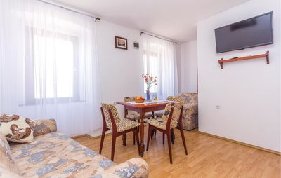 Photo for 1 bedroom accommodation in Vodnjan