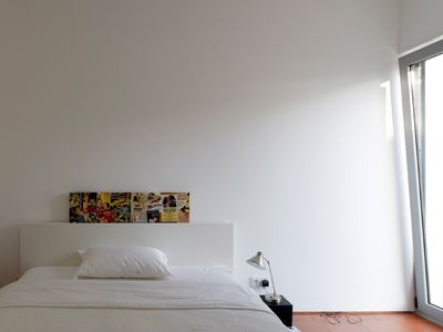 Photo for House in Pinhal, Banzao, Colares, Sintra