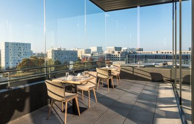 Photo for Apartment Vacation Rental in Nantes
