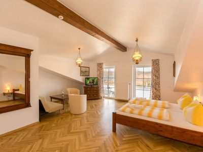 Photo for Shared Rooms - Pension Anker