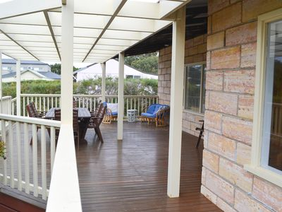 Photo for 4BR House Vacation Rental in Bremer Bay, Washington