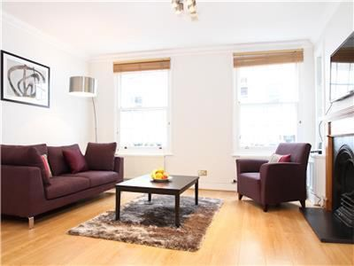 Photo for SPACIOUS KNIGHTSBRIDGE TOWNHOUSE - STEPS FROM HARRODS & HYDE PARK - 3BR