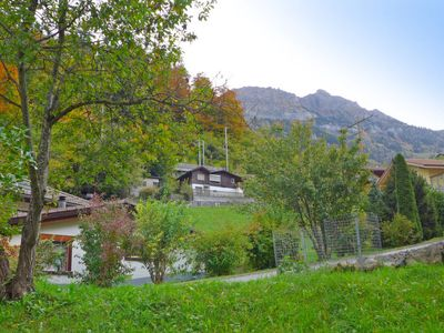 Photo for 3BR House Vacation Rental in Kandergrund