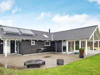 Photo for Vacation home Kegnæs in Sydals - 10 persons, 4 bedrooms
