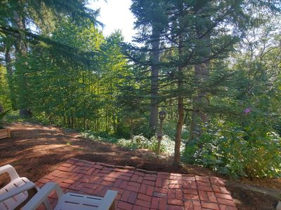 Photo for Only 2 miles From Downtown Hillsboro Secluded Escape & Private Entry