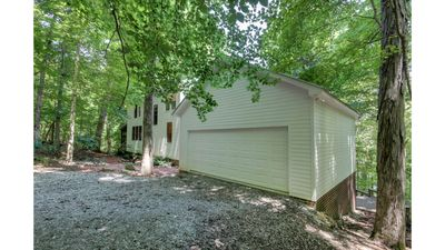Photo for Kentucky Lake - Waterfront Home - Private Dock and Boat Ramp - Sleeps up to 14