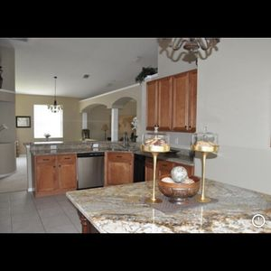 Photo for Sunny, amazing, spacious, quiet luxuary family home