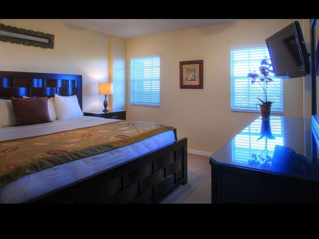 Tropical 2 Bedroom Ocean View Suites M New Pool Dock Marina Near All Attractions Tavernier